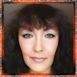 Silvi Knötzele Profile Picture