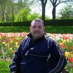 Bert American Profile Picture