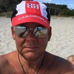 Michael Albrecht Profile Picture
