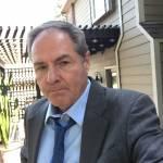Doug Brewer Profile Picture