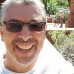 Martin Swenson Profile Picture