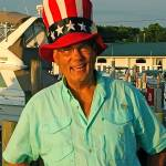 William Schneider Profile Picture