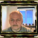 Helmut Wecker Profile Picture
