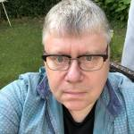 Uwe Langer Profile Picture