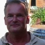 Conny Ferrin Profile Picture