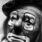 Leonard Misner Profile Picture