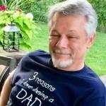 Chris Lisak Profile Picture