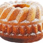 Kuchen Kuchen Profile Picture