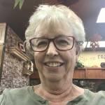 Linda Redondo Profile Picture