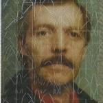 Bert Kappen Profile Picture