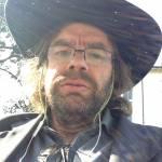 MatthiasBKlein Profile Picture