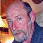 Werner Schiller Profile Picture