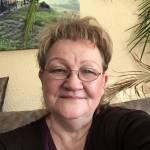 Christine Tilsner Profile Picture