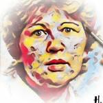 Helga Colja-Brandt Profile Picture