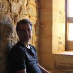 Alexander Kempf Profile Picture