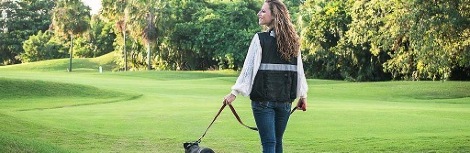 Kathy @ Dog Walker Shop Cover Image