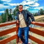 Cliff Alexander Profile Picture