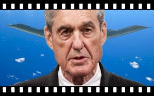 Welchen Auftrag hatte Sonderermittler Robert Mueller? | N8Waechter.info