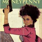 Bee Moneypenny Profile Picture