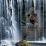 Andrea Geld Profile Picture