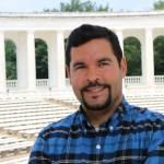 Jerry Bressler Profile Picture