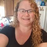 Dianna Brann Profile Picture