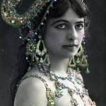 MarthaHari Profile Picture