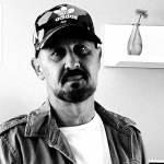 Michael Pfattheicher Profile Picture