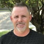 Greg Lemieux Profile Picture