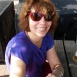Jule Schaller Profile Picture