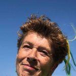 Eva Treutlein Profile Picture