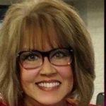 Donna Hallonquist Profile Picture