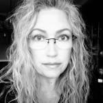 Connie Graham Profile Picture