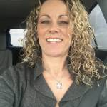 Dayna Blaha Profile Picture