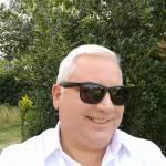 Det Contro Letti Profile Picture