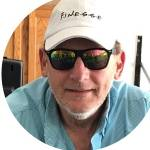 Michael Niccum Profile Picture