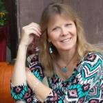 Ellen Neumann Galloway Profile Picture