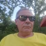 Ronald Wirth Profile Picture