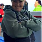 Bridget Krause Profile Picture