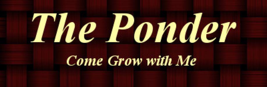 Shonda Ponder Cover Image