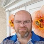Dale Krebs Profile Picture