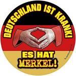 Manfred Dorsch Profile Picture