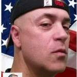 Gil DeStefano Profile Picture