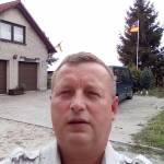 Ralf Häusl Profile Picture