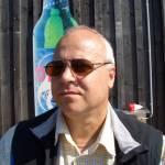 Jürgen Steller Profile Picture