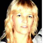 Gertrude Ramian profile picture