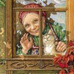 Sheri L. Putnam-Cline Profile Picture