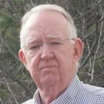 Walton Bell Profile Picture
