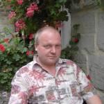 Dirk Dietrich Profile Picture