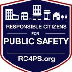 Responsible Citizens for Public Safety Profile Picture